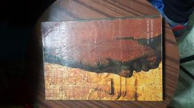 Ancient Angkor (River Books), Michael Freeman & Claude Jacques, Used; Good Book