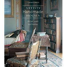 Artists Handmade Houses