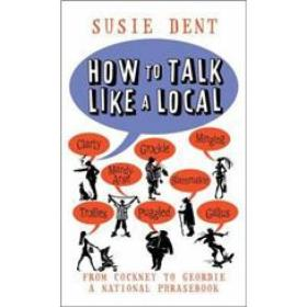 How To Talk Like a Local: A Complete Guide to English Dialects