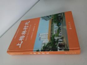 上梅林村志