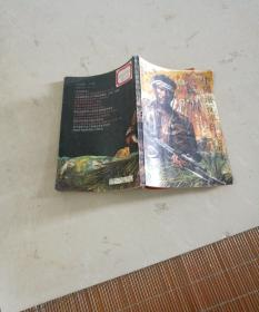 《中国远征军印支征战纪实 》
