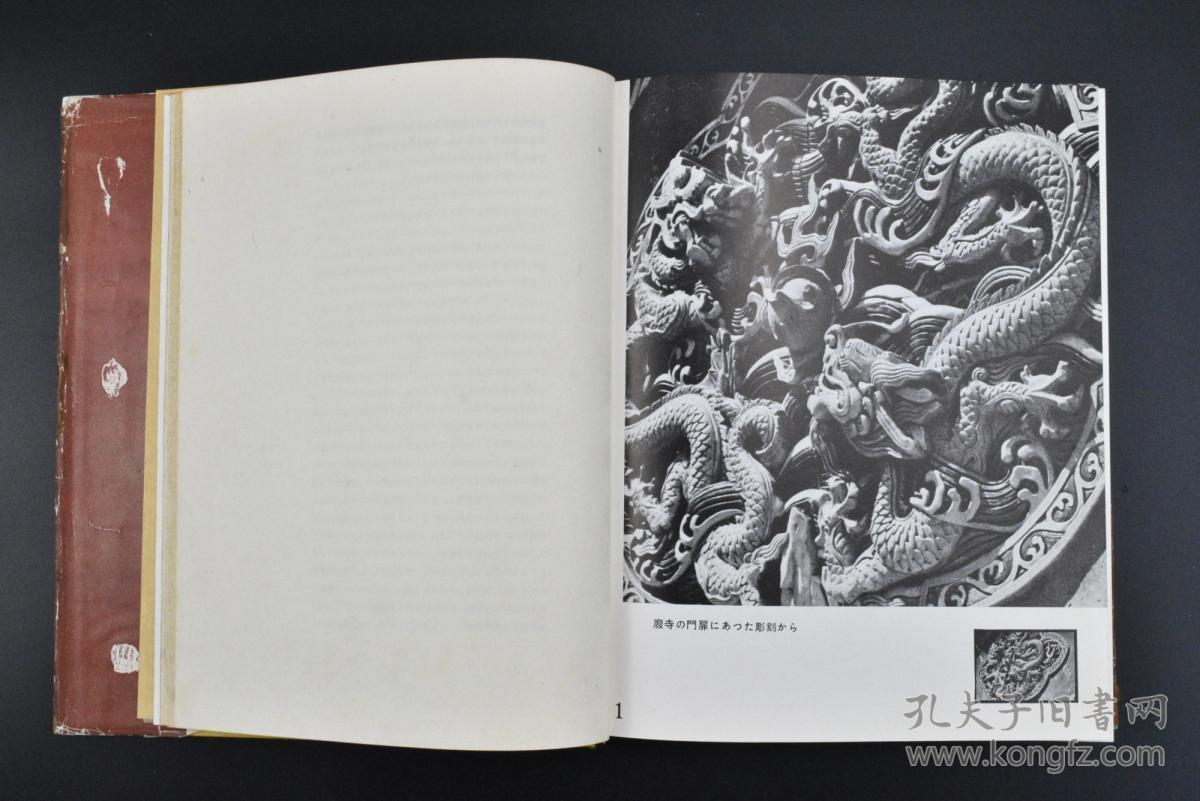 北京的美女《北京とカメラ》1册北京和镜头泥相机战图片