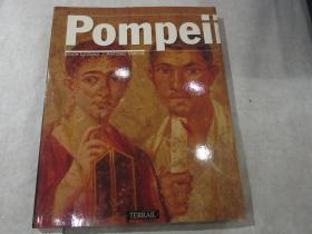 《POMPEI》
