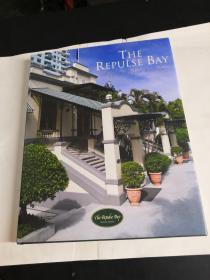 THE REPULSE BAY 精装