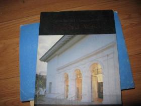 SANTA  BARBARA MUSEUM  OF ART SELECTED  WORKS