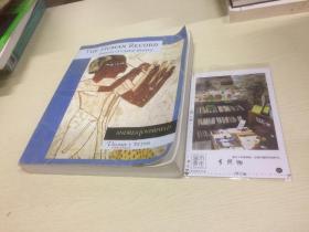 英文原版 the Human Record  卷 1  -- Sources of Global History (人类的记录 :卷1)