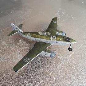 飞机模型 飞机摆件