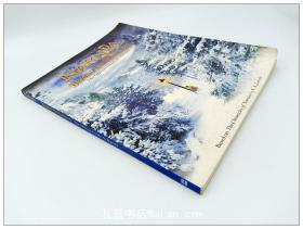 纳尼亚传奇 The Chronicles of Narnia: Beyond the wardrobe
