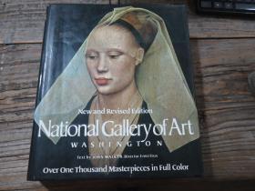 《National Gallery of Art, Washington 》