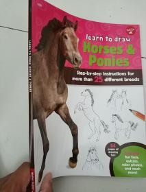 外文杂 志