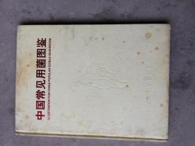 中国名茶图谱 16开全新未拆封
