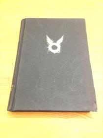 哈利波特与被诅咒的孩子8 中文 JK罗琳系列第八个故事 没有书皮