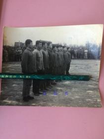 照片,民兵训练2