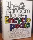 The Random House Encyclopedia 3rd Edition