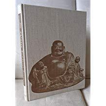 Chinese Buddhist Bronzes by hugo munsterberg