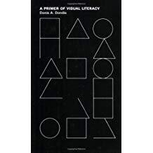Primer of Visual Literacy
