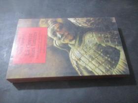 法文原版 la Guerre Hors Limites. Qiao Liang & Wang Xiangsui  32开