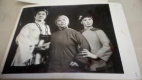 河南省豫剧戏曲,革命现代京剧样板戏红灯记