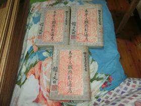 太平天国典制通考(全三册)9