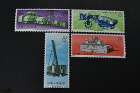 编78-81 工业产品