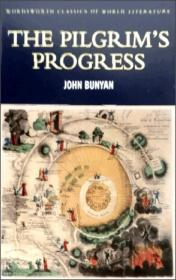 9781853264689THE PILGRIM'S PROGRESS