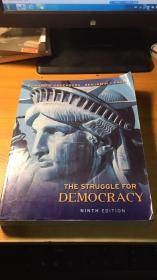 Struggle for Democracy, The