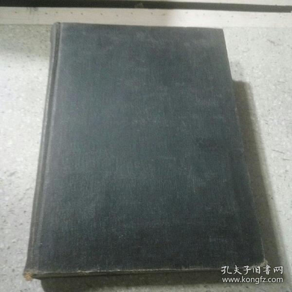 JOURNAL OL ORGANIC CHEMISTRY(有机化学杂志)1958  vol.23  9-12(英文版)