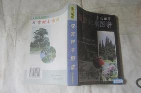 东北地区观赏树木图谱  9 787205 043452