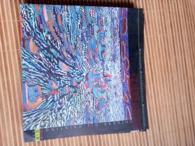 中国油画 2011年全年1-6期全