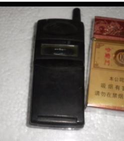 旧翻盖手机