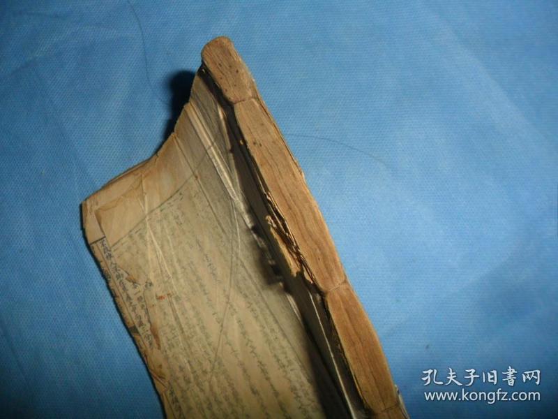 (清末民国)石印小说《增像全图三国志演义》卷一,卷二,白纸,单册,几十幅插图