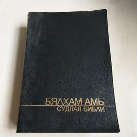 俄文原版,建筑类图书,看图 【塑软装】