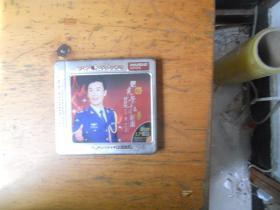 黑胶CD唱片 把光荣扛起来 刘和刚 【铁盒】