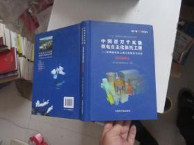 中国百万千瓦级核电自主化依托工程——岭澳核电站二期工程建设与创新. 管理创新卷