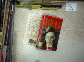 RED A BIOGRAPHY OF RED SMITH(S3)