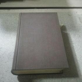 RECUEIL DES TRAVAUX CHIMIQUES DES PAYS-BAS(化学工程 荷兰)1938  57  (法文版)民国版