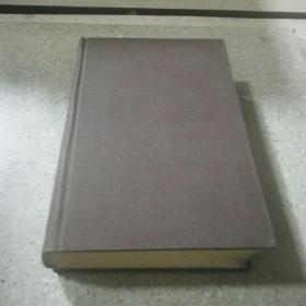 RECUEIL DES TRAVAUX CHIMIQUES DES PAYS-BAS(化学工程 荷兰)1942  61 (法文版)民国版