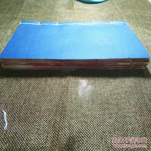 3772清代手抄,老中医珍贵资料,经验良方,丹方,验方,其中有根治痔疮的方子,种子方,药到病除(高清打印件)