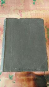 engineeriing news record 1928年出版 很多老工程图片 精装 工程新闻记录 巨厚