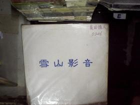 夏日情人  大白胶光碟