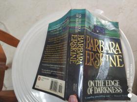 BARBARA ERSKINE(外文原版)