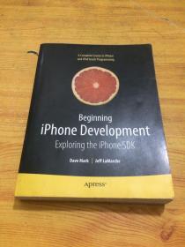Beginning iPhone 4 Development Exploring the iOS SDK