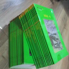 典范英语 8(全14册)无盘+典范英语 9 (14册)附盘【合售】
