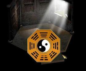 大唐女巡按Thunder Angels2011中国全36集