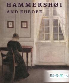 Hammershoi and Europe 哈莫修依