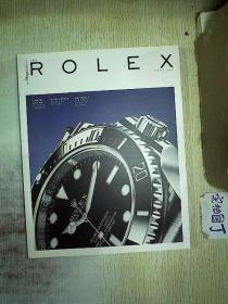 THE ROLEX (06)