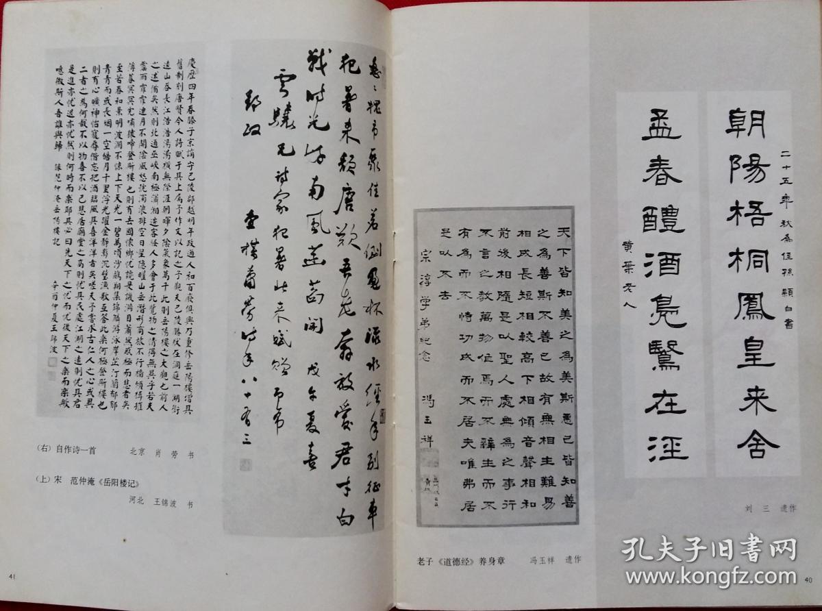 续汉书_查看源网页