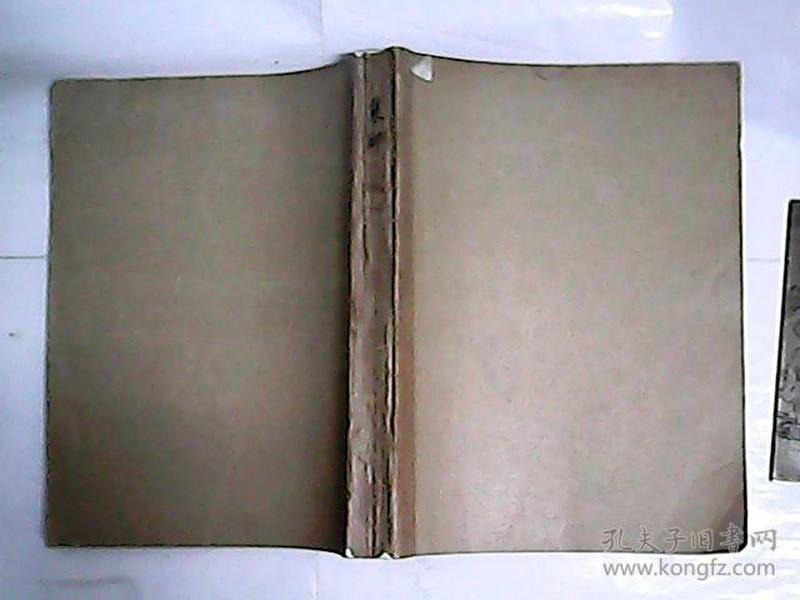 集邮  1986年第一期至第十二期 / 全年合订本