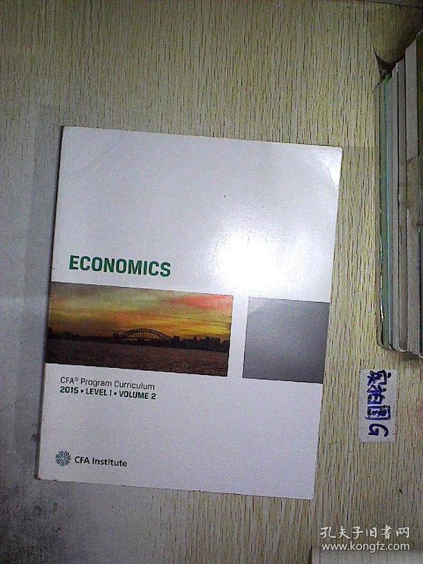 ECONOMICS  2015 2 (13)