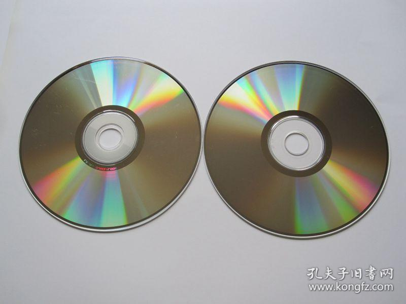 【联想随机开头之家天鹤版a开头学校】我的软件作文600光盘高中字图片